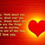 Love Picture Messages For Girlfriend Twitter