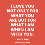 Love Quotes For Cute Girlfriend Facebook