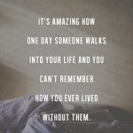 Love Quotes For Fiance Pinterest