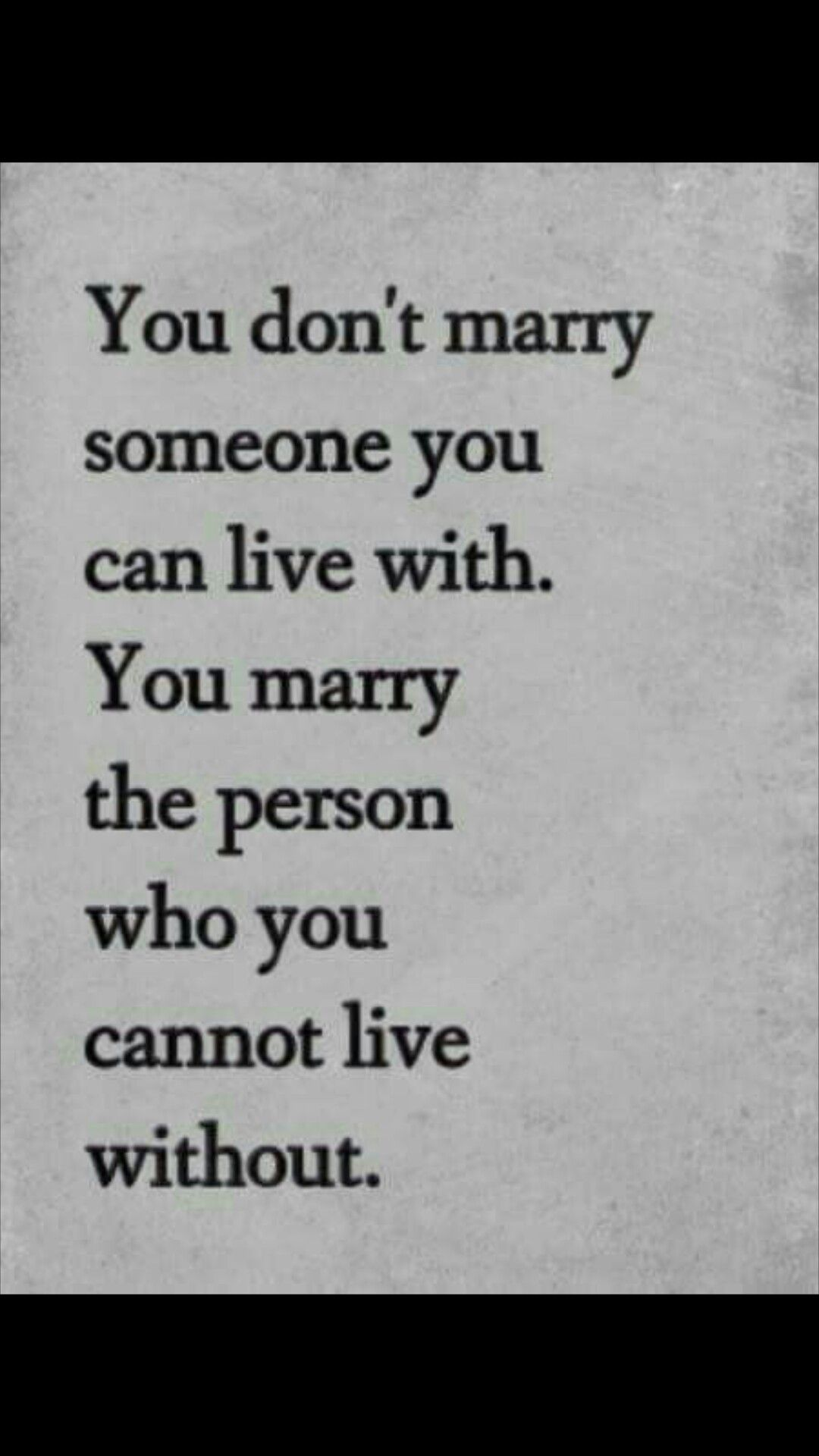 Love Quotes For Future Wife Visitquotes