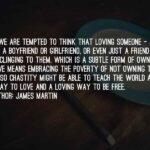 Love Quotes For Girlfriend Pinterest