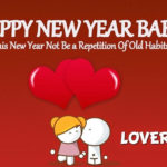 Love Quotes For New Year 2019 Facebook