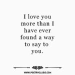 Love Quotes For Someone Special Twitter