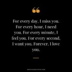 Love Quotes Images For Her Twitter