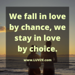 Love Quotes Short Meaningful Facebook