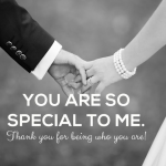 Love U My Wife Quotes Pinterest