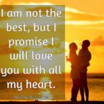 Love Your Wife Quotes Facebook
