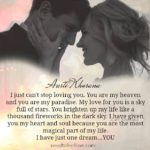 Lovingyou Poems And Quotes Facebook