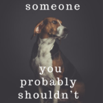 Loyalty Of Dogs Quotes