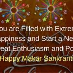Makar Sankranti Quotes In English Twitter