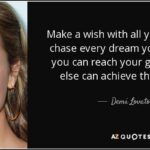Make A Wish Quotes Twitter