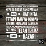 Malay Quotes About Success Twitter