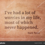 Mark Twain Gilded Age Quote Pinterest