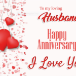 Marriage Anniversary Images For Husband Twitter