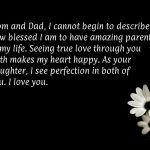Marriage Anniversary Wishes For Daughter Tumblr