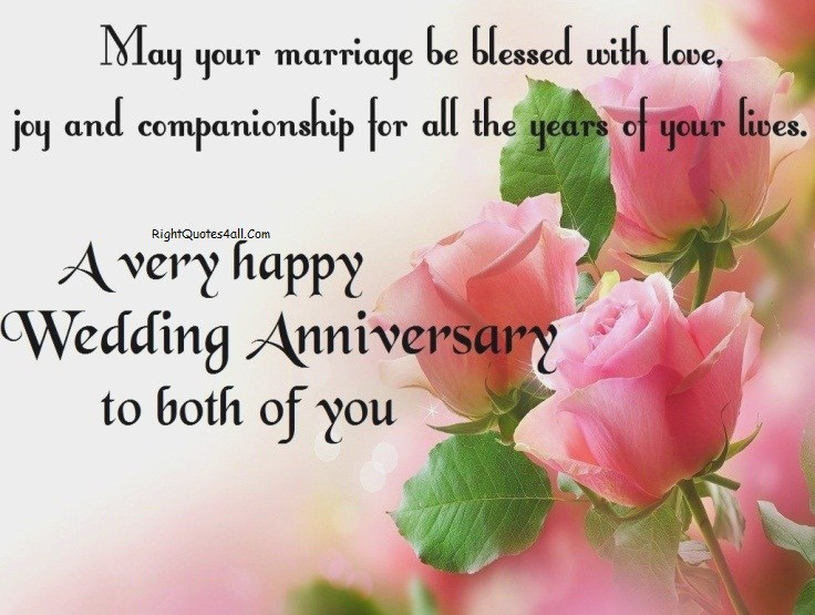 Marriage Anniversary Wishes For Sister In Law Tumblr Visitquotes