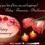 Marriage Anniversary Wishes To Son And Daughter In Law Twitter