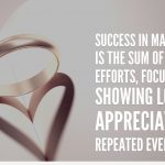 Married Life Quotes Facebook