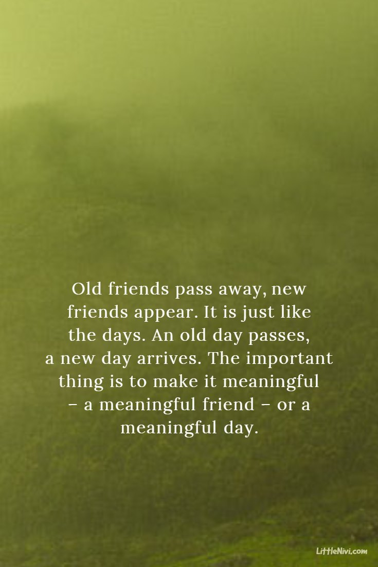 Meaningful Good Morning Images Facebook Visitquotes