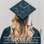 Medical School Graduation Messages Tumblr