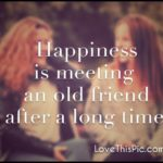 Meeting After Long Time Love Quotes Tumblr