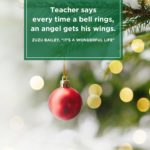 Merry Christmas Inspirational Quotes Tumblr