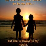 Miss You Sister Quotes Facebook
