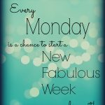 Monday Back To Work Quotes Facebook