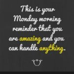 Monday Love Quotes Twitter