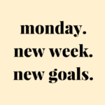 Monday Quotes For Business Pinterest