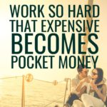 Money Success Quotes Facebook