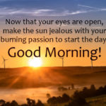 Morning Message For A Special Friend Pinterest
