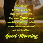 Morning Message For My Husband Twitter