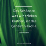 Most Beautiful German Quotes With Translation Twitter