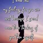 Most Beautiful Love Quotes For Him Facebook