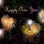 Most Beautiful New Year Wishes Facebook