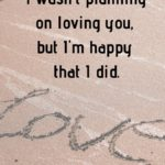 Most Beautiful Romantic Quotes