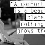 Most Inspirational Quotes Of All Time Pinterest