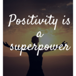 Most Positive Quotes