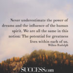 Most Powerful Motivational Quotes