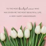 Most Romantic Anniversary Quotes Twitter
