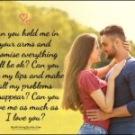 Most Romantic Message For Wife Pinterest