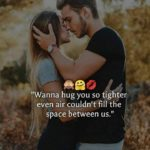 Most Romantic Short Quotes Twitter