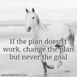 Motivational Horse Quotes
