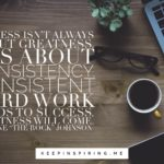 Motivational Quotes For Hard Work And Success Twitter