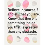 Motivational Quotes For School Students Tumblr