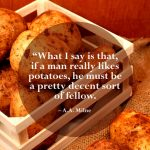 Mouth Watering Food Quotes