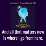 Musical Quotes For Graduation Facebook