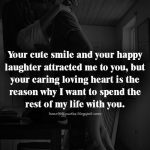 My Life With You Quotes Twitter