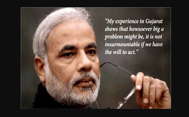 Narendra Modi Quotes On Education Tumblr